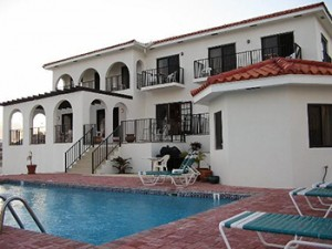 Living Expenses In Cayman Islands